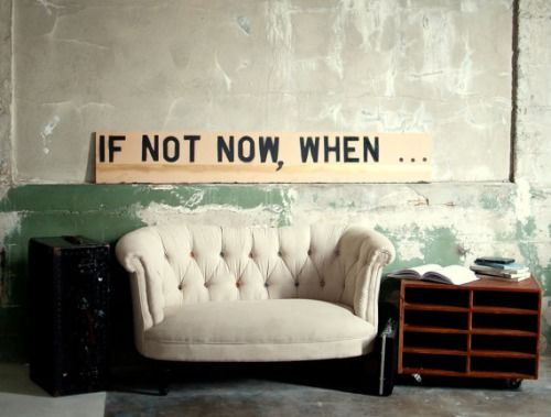 169923-If-Not-Now-When