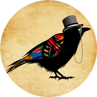 thoughtsonfantasy_crow_icon_circular1